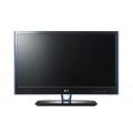تلویزیون هوشمند (Smart TV)37LV55000