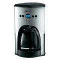 قهوه ساز 3302