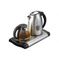 چای ساز مدل  SJT 640