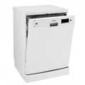 ماشین ظرفشویی 14 نفره GSN 9580