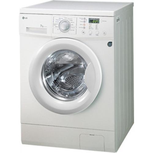 قیمت ماشین لباسشویی ال جی