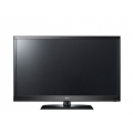تلویزیون 3بعدی55 اینچ  هوشمند