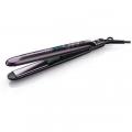 اتوی موی فیلیپس مدل HP8339